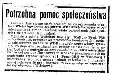 Gazeta_Krakowska14.3.1963r.1