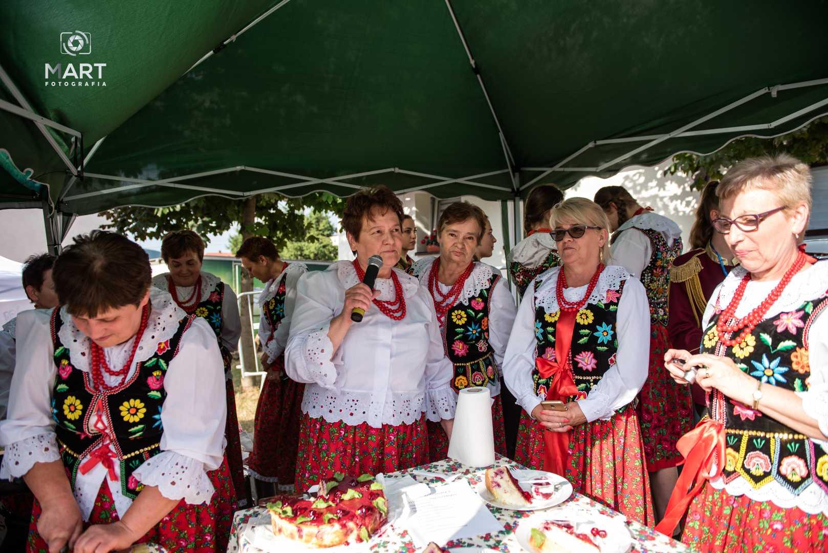 Wiśnióweczka-2019-z-logiem-171
