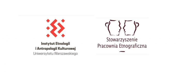 Frontalne i zakulisowe niematerialne dziedzictwo kulturowe w Polsce