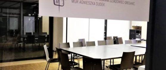 Wiśniowskie know-how na Kongresie Kultury Regionów w Nowym Sączu